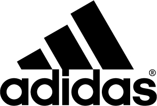 SportPerformance_Logo_BWp