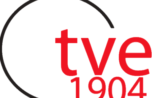 cropped-TVE-Logo.png