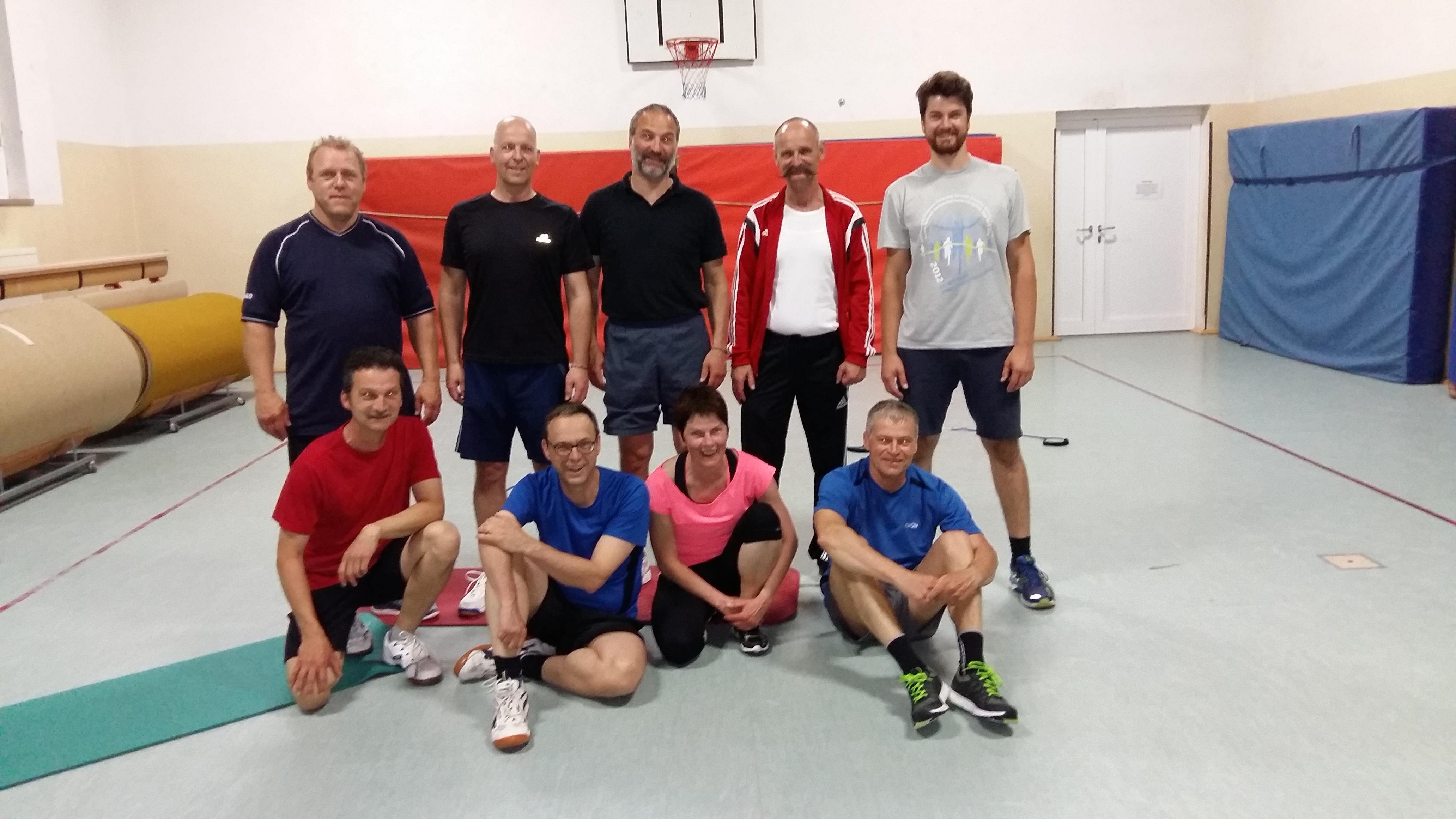 Männer-Fitness_2016