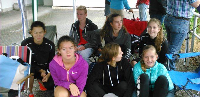 kreismeisterschaften-2016-gruppe