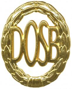 DOSB_Sportabz_golden